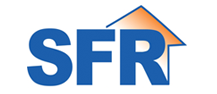 NAR Short Sales and Foreclosure Certification